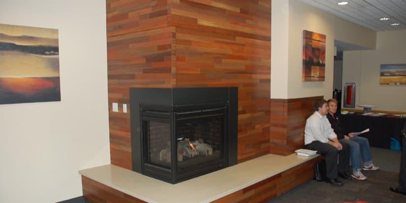 Viridian-paneles-mdf-de-madera-recuperada