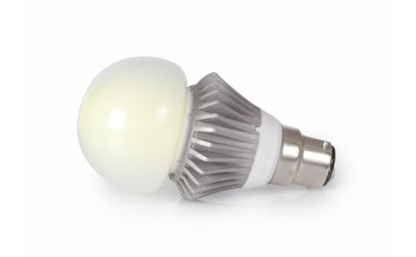 bombilla-LED-LSG-DIXON