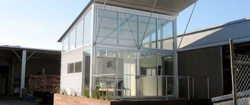 casa-prefabricada-en-kit-K1-KitHAUS-2