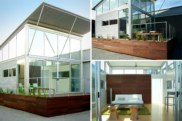 casa-prefabricada-en-kit-K1-KitHAUS-3