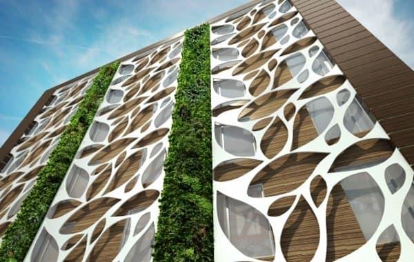edificio-sostenible-Bio-Hotel-Bogota-3