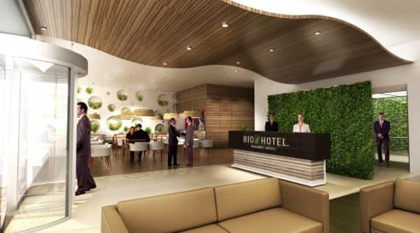 edificio-sostenible-Bio-Hotel-Bogota-6