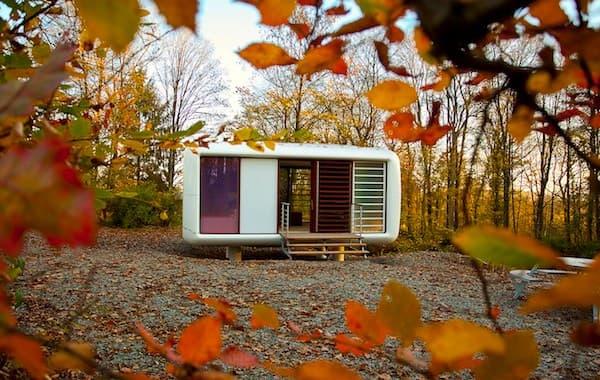 exterior-casa-prefabricada-LoftCube