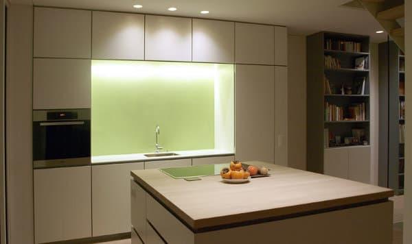 foto-interior-Casa-Locarno-arquitectura-sostenible-8