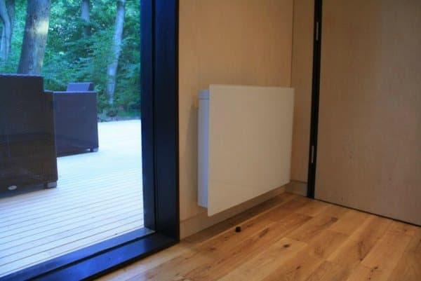 interior-casa-huespedes-jardin-prefabricada-InItStudios-8