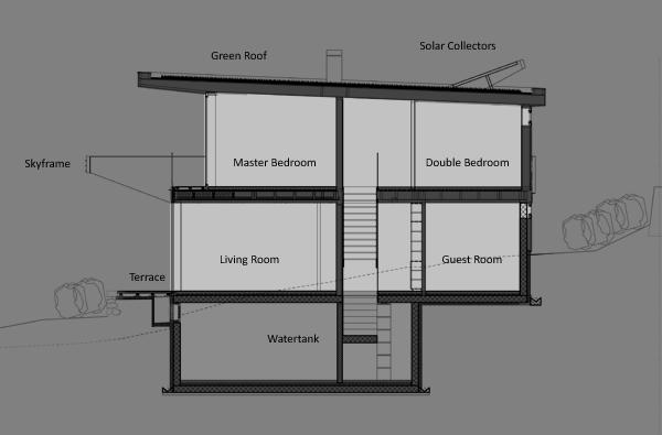 planos-Casa-Locarno-arquitectura-sostenible-12