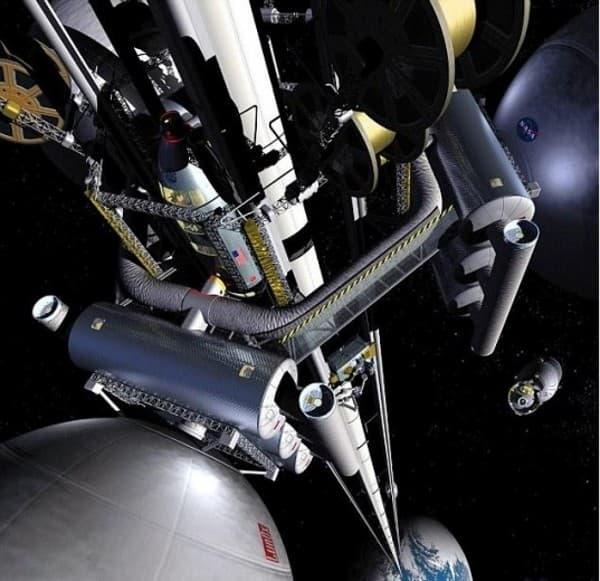 render-ascensor-espacial-1