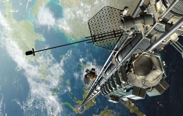 render-ascensor-espacial-2