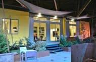 AKTIV: casa prefabricada de IKEA + Ideabox