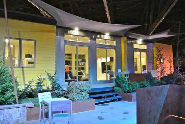 AKTIV-casa-prefabricada-IKEA-Ideabox-9