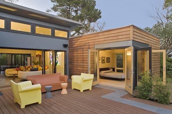 Build A Container Home Vigo