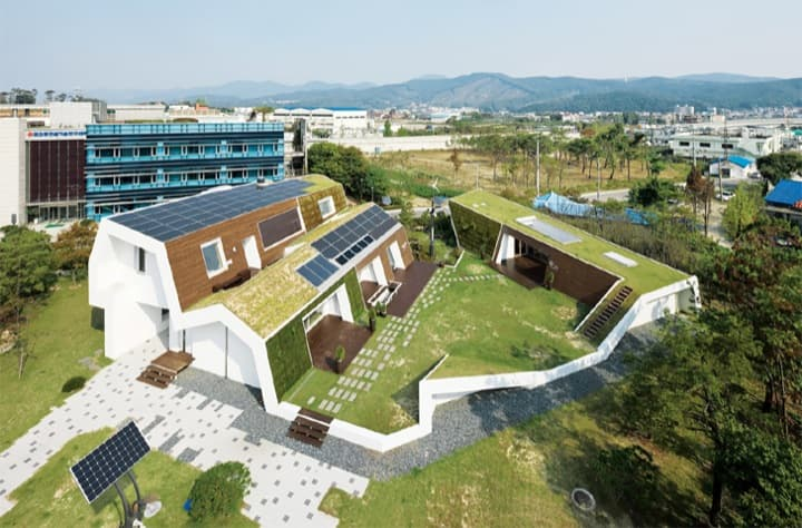 E+Green-Home-casa-ecologica-energia-cero-1