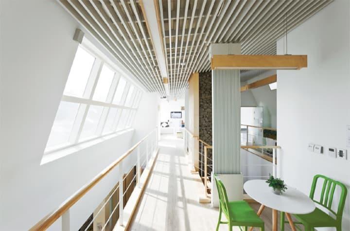 E+Green-Home-casa-ecologica-energia-cero-3