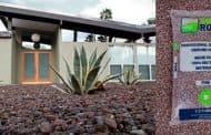 GreenRock: para un jardín más sostenible