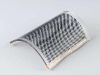 Sphelar-celulas-solares-esfericas