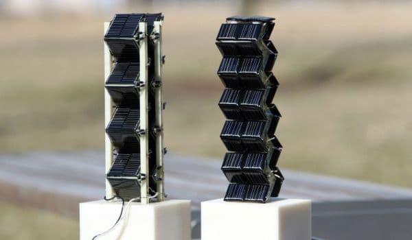 Torre-3D-placas-fotovoltaicas-MIT