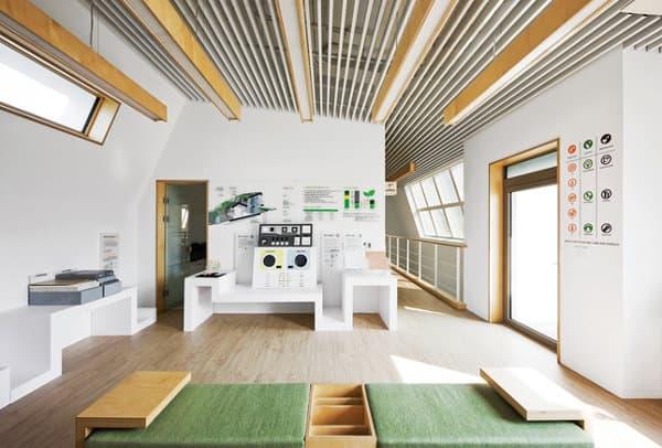 casa-ecologica-E+green-1