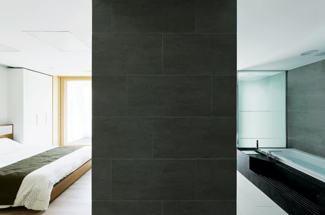 casa-ecologica-E+green-4