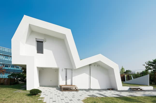 casa-ecologica-E+green-6