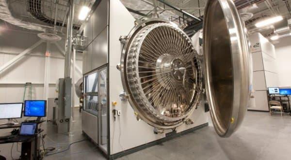hyperion-acelerador-particulas-celulas-solares