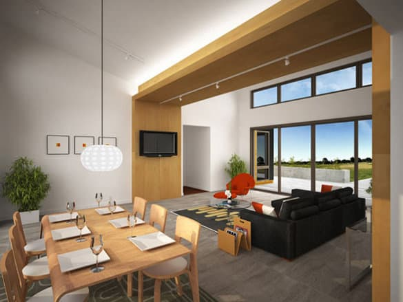 interior-BreezeHouse-casa-prefabricada-ecologia-BluHomes-8