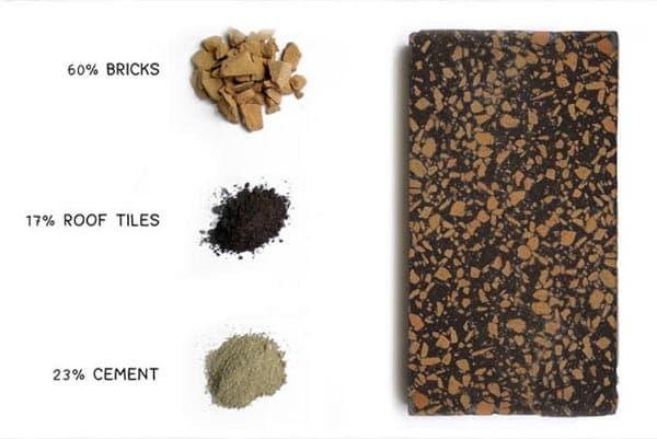 pavimento-reutilizando-escombros-David-Hakkens-2