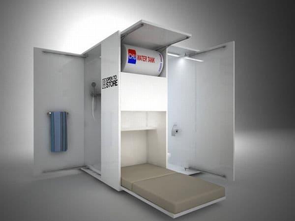 CHU-cubo-prefabricado-multifuncional-6