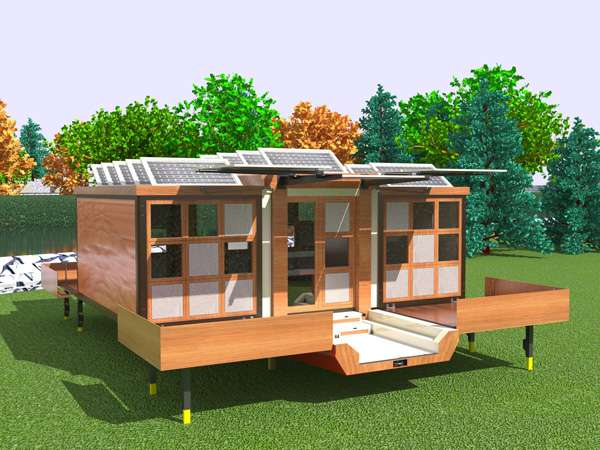 Casa-solar-movil-desplegable-1