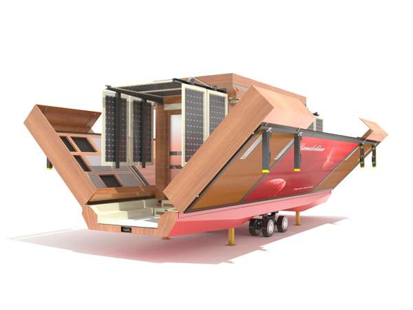 Casa-solar-movil-desplegable-2