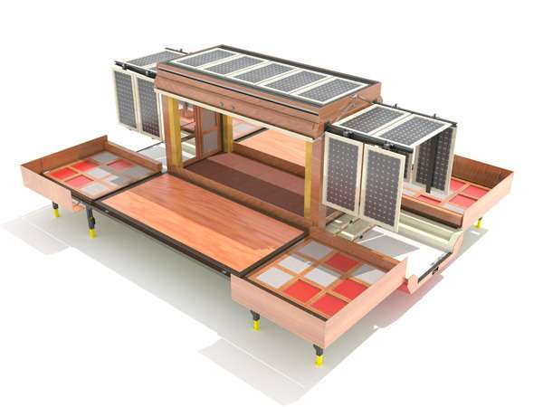 Casa-solar-movil-desplegable-5