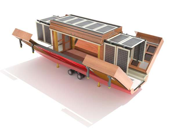 Casa-solar-movil-desplegable-6