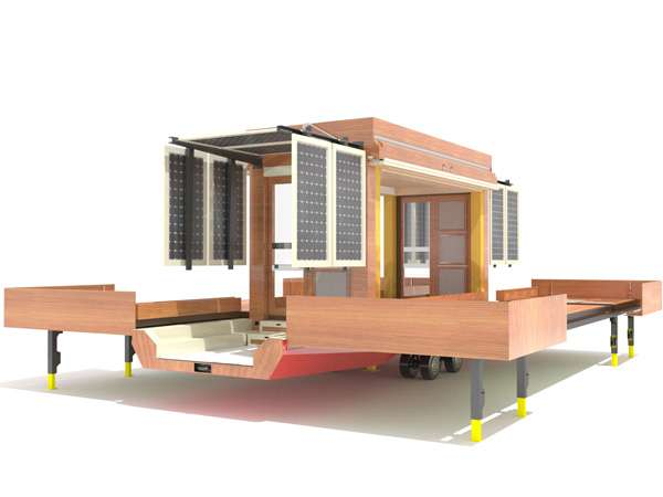 Casa-solar-movil-desplegable-7