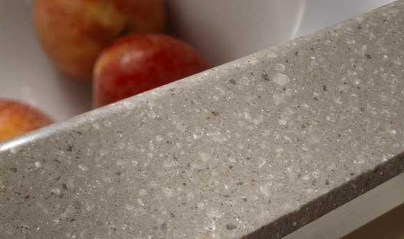 Corian-Terra-material-sostenible-2