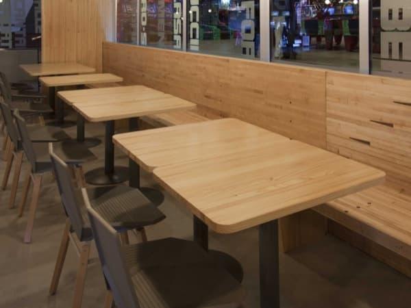 Restaurante-Bowling-Ozone-Moraira-madera-recuperada-5