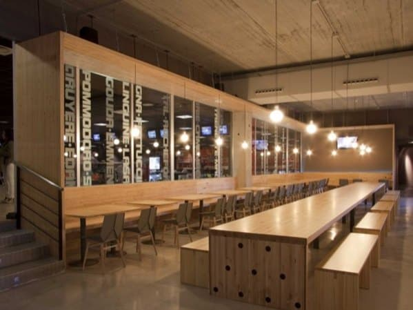Restaurante-Bowling-Ozone-Moraira-madera-recuperada-6