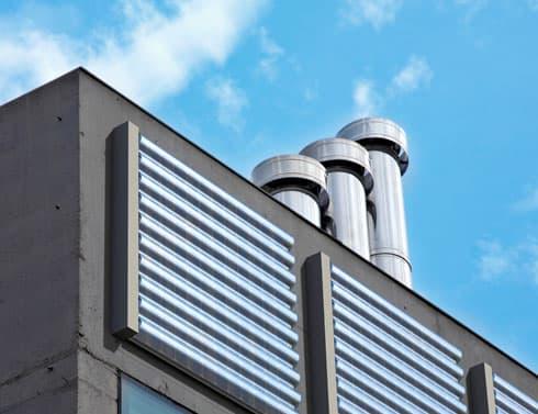 aplicacion-comercial-VIRTU-panel-hibrido-solar-vertical