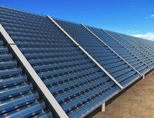 aplicacion-comercial-VIRTU-panel-hibrido-solar