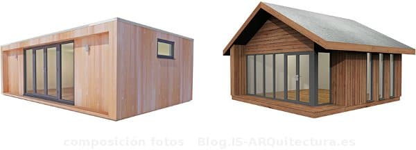 casetas-prefabricadas-Studioni-oficina-y-estudio