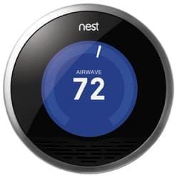 termostato-Nest-tecnologia-Airwave-1