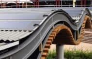 Sistema BIPVT aplicable a edificios existentes