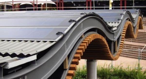 BIPVT-aplicado-a-edificios-existentes