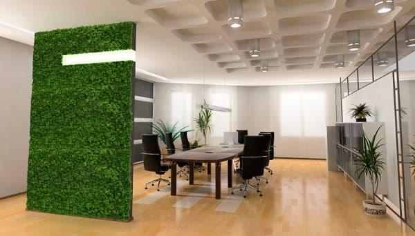 Greenwalls-panel-divisorio-musgo-noruego-9