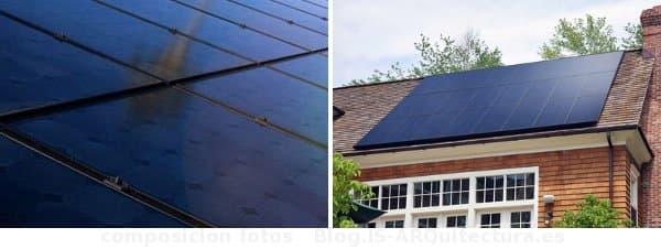 Placas-solares-SunPower-celulas-negras-1