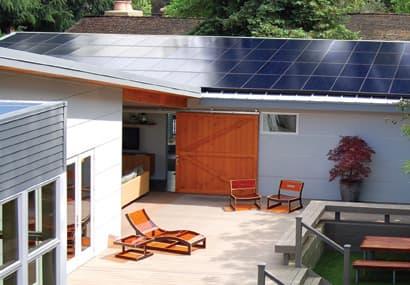 Placas-solares-SunPower-celulas-negras-2