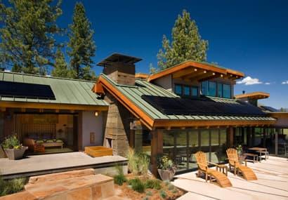 Placas-solares-SunPower-celulas-negras-3