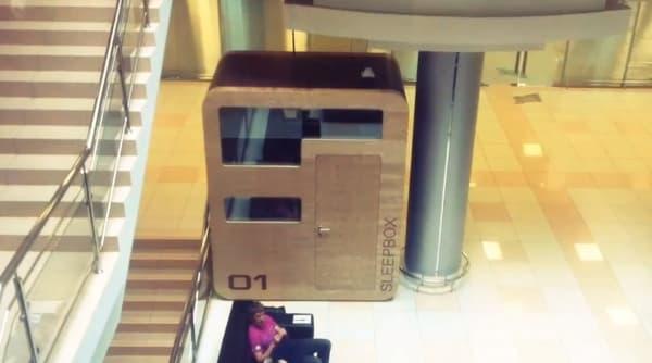 SleepBox-en-aeropuerto-Moscu