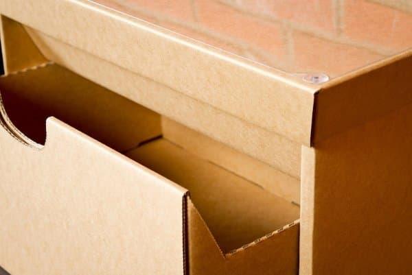 SmartDeco-muebles-escritorio-carton-reciclado-1