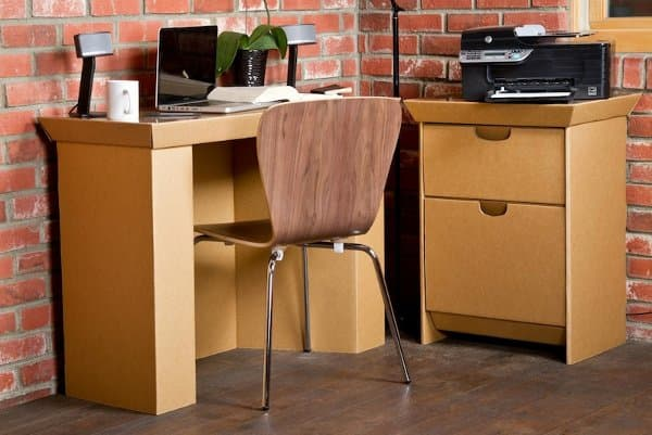 SmartDeco-muebles-escritorio-carton-reciclado-2