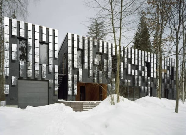 Villa-Mirror-Mongayt-fachada-espejos-6