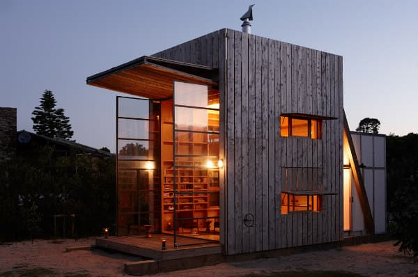 Whangapoua-casa-fachada-plegable